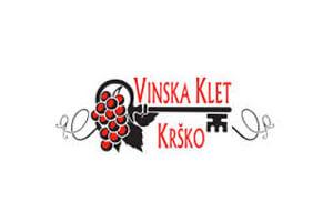 Vinska klet Krško